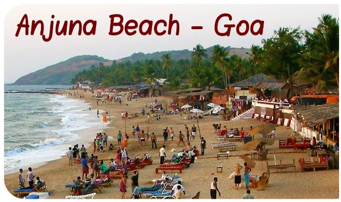 Anjuna Beach at Goa, Water Sports activities at Goa Anjuna Beach, Night life at Anjuna Beach, Anjuna Beach Fun, Anjuna Beach Activities, Anjuna Beach Photos