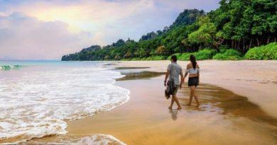 Andaman and Nicobar Islan Rules, Andaman Rules, How to Travel Andaman, Andaman Travel Tips