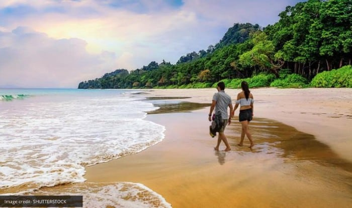 Andaman and Nicobar Islan Rules, Andaman Rules, How to Travel Andaman, Andaman Travel Tips