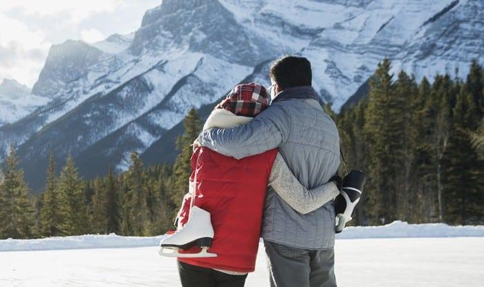 Lahaul-Spiti is the first choice for honeymoon
