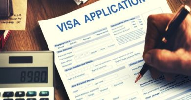How to get American visa america visa fees america visa for indian