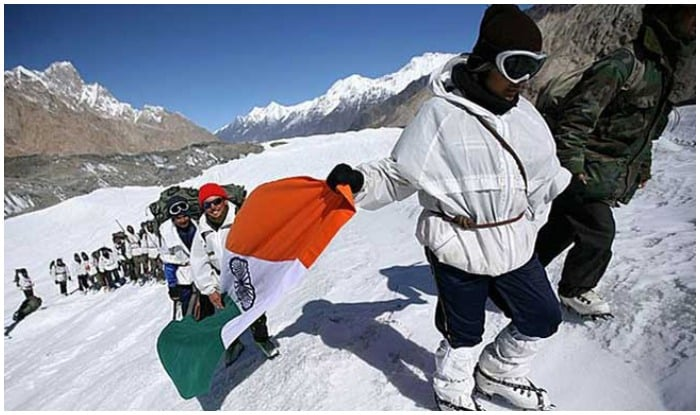Siachen Glacier, Siachen Glacier Facts, Army Opens Siachen Glacier for Civilians, How to Visit Siachen Glacier, Siachen Glacier Distance,