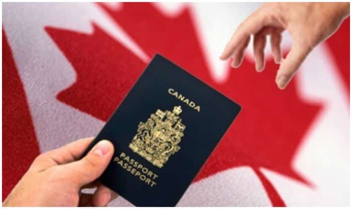Canada Citizenship Application and Guidelines
