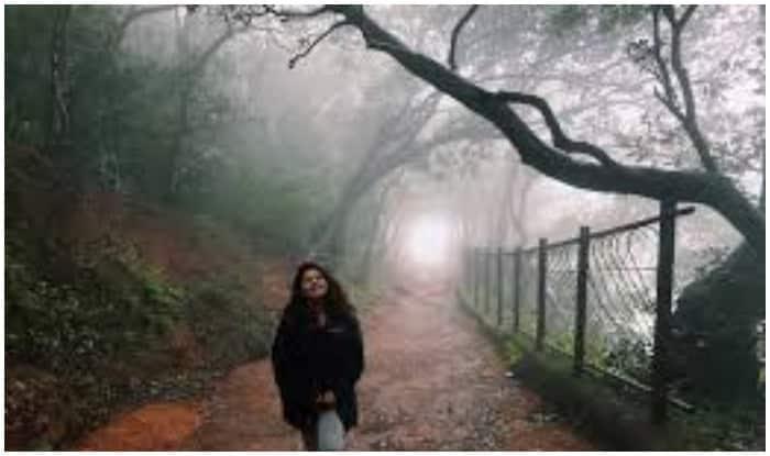 Monsoon Travel in India,मानसून में कहां घूमें, मानसून में घूमने की जगहें Best Monsoon Destinations in India