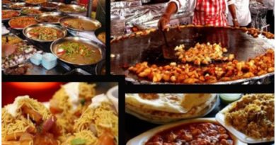 7 cheap yet awesome places to eat in Paharganj