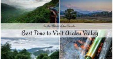 अराकू घाटी के कॉफ़ी बीन्स, अराकू की पहाड़ियां, अराकू फ़िल्म शूटिंग, Visit Araku Valley in Monsoon , Araku Vally Andhra Pradesh