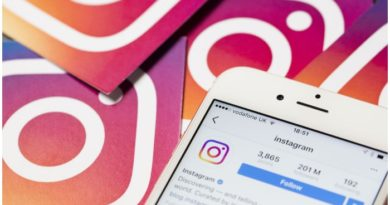 Know how to increase follower on your Instagram