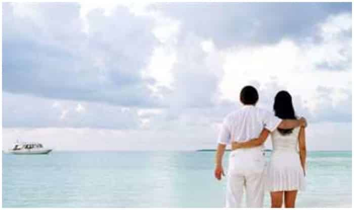 10 Best Honeymoon Destinations in India