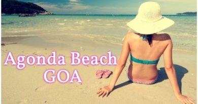Agonda Beach Goa, Agonda Beach Goa How to Travel Agonda Beach Goa, Agonda Beach Full Travel GUide, Best Beaches in Goa