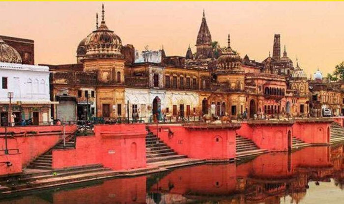 When to go to Ayodhya, how to go has been presented with full information
