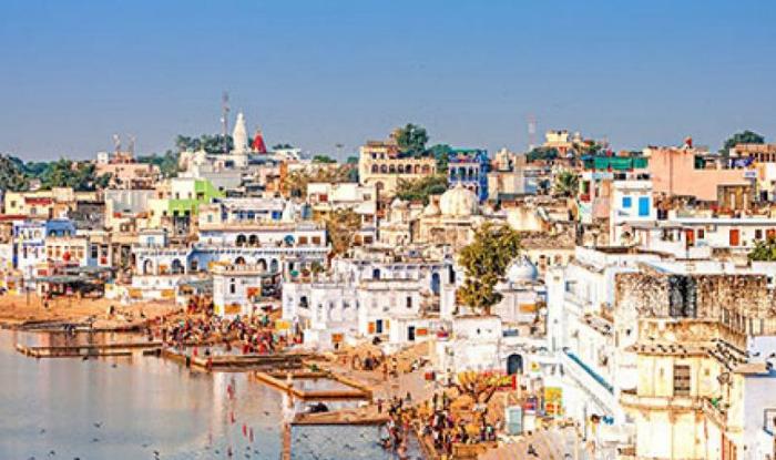 Pushkar Full Travel Guide : Best 18 things to do in Pushkar