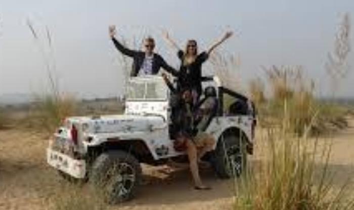 Pushkar Full Travel Guide : Best 17 things to do in Pushkar