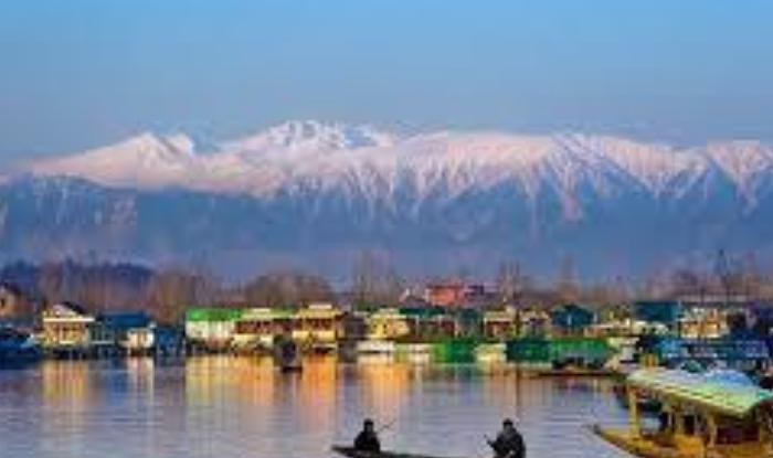 Srinagar Full Travel Guide wheres guidesrinagar things to do see eat