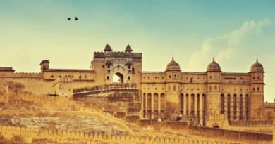Jaipur Tour Guide jaipur tourist places to visit in jaipur