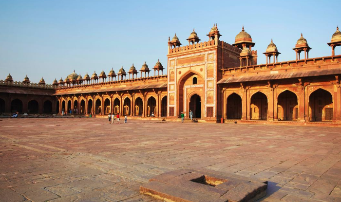 Agra Tour : Agra, visit these 9 places, take full information from here