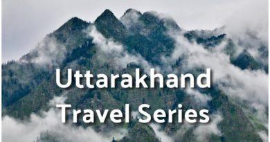 Uttarakhand Full Travel Guide, Uttarakhand Full Tour Guide, Uttarakhand Best Places to visit, Uttarakhand Best Hill Stations, Uttarakhand Destinations