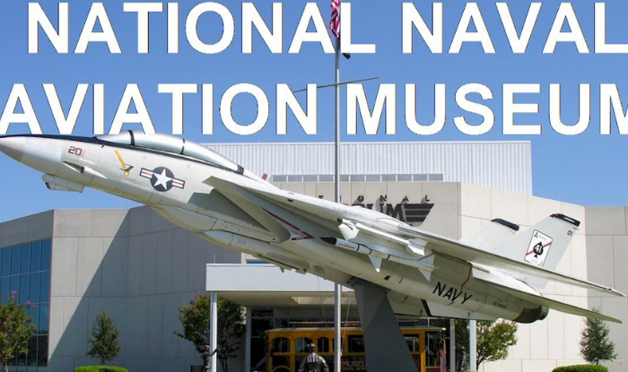 Know, what is special in Naval aviation museum of Goa