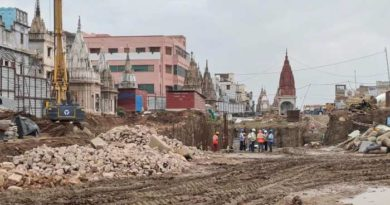 remains-of-ancient-temple-found-in-kashi-vishwanath-corridor