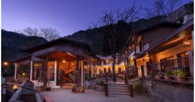 hotel-resort-of-nainital-and-ramnagar-will-not-open-after-unlock-4