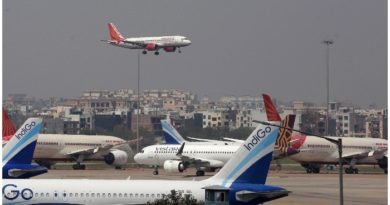 flight-tickets-booked-between-25-march-to-3-may-will-be-fully-refunded