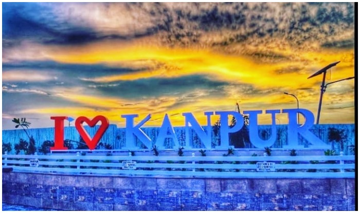 18 BEST PLACES YOU SHOULD VISIT IN KANPUR