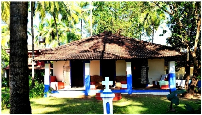 BEST Places to Visit in Pernem in Goa Tour