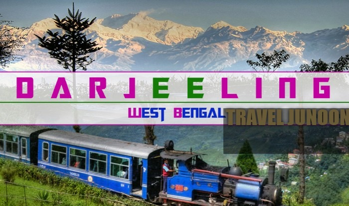 Darjeeling Tour - know corona guidelines before visit