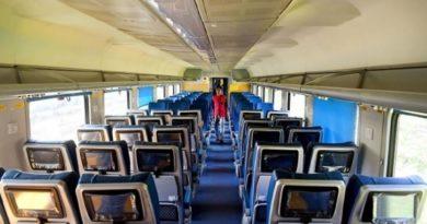 IRCTC Tourism Portal | IRCTC जो Indian Railway की एक शाखा है. जिसका उद्देश्य है की भारतीय रेलवे में सफर करने वाले यत्रियो को उनकी यात्रा के दौरान खाने-पीने के साथ-साथ अन्य सेवायें भी प्रदान करता है.
