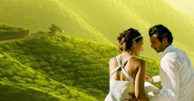 darjeeling honeymoon places a destination to your love