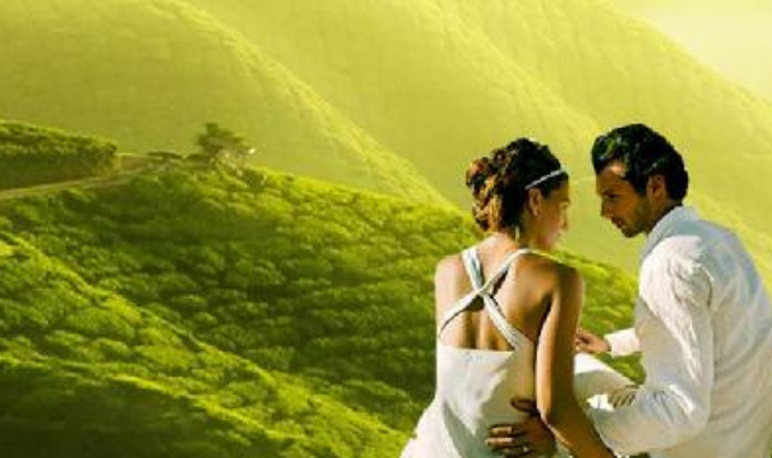 darjeeling honeymoon places a destination to your love
