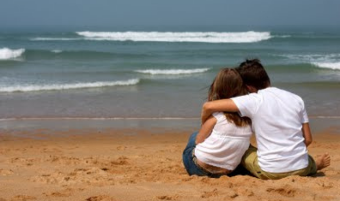 Honeymoon in puri : best place toh visit in puri