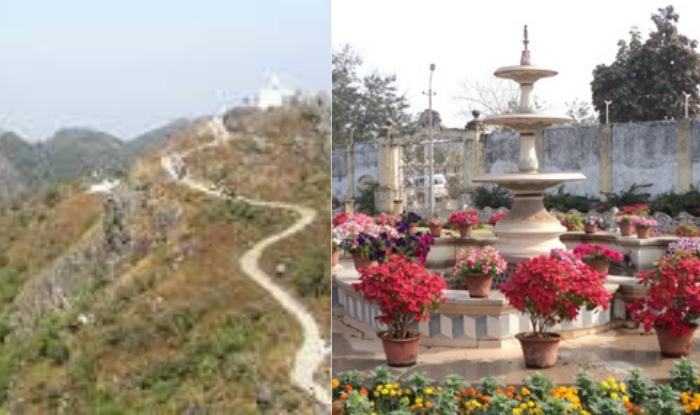 Know here which is the best place to visit in Chaibasa