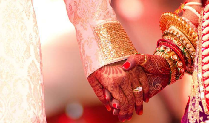 marriage age-whats should be the right marriage age for a boy and a girl learn