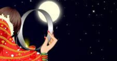 Karvachauth vrat : updates know chand kab niklega karwa chauth moon rise time