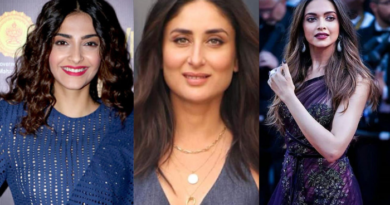 karwachauth Vrat : these bollywood actresses do not fast for karwa chauth