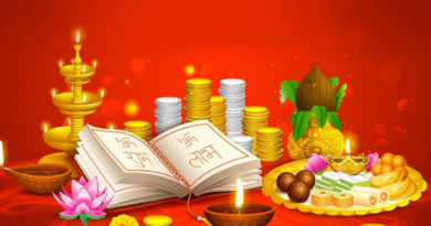 Dhanteras: Buy these things on the day of Dhanteras, it will become rich