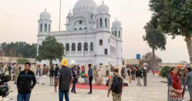Kartarpur Sahib Gurudwara - What will be the impact of the new decision of the Government of Pakistan