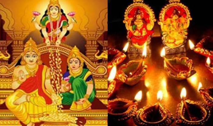 Dhanteras: Clean these places of the house on the day of Dhanteras