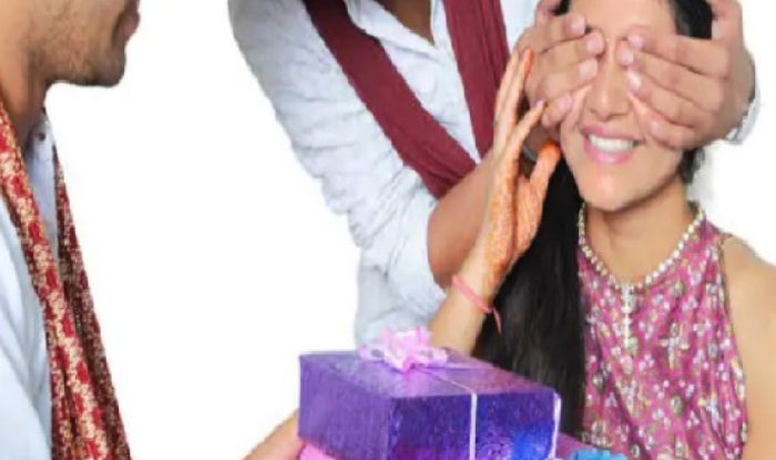 Know, 5 unique gifts to give to your brother or sister on Bhai Dooj