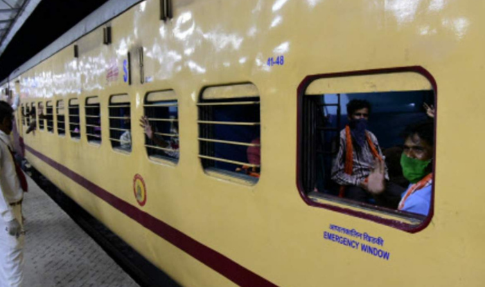 Chhath Puja 2020: Railways is running special trains in view of Chhath festival, see list here