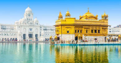 Amritsar Tour : if you are going to amritsar then do not forget these things