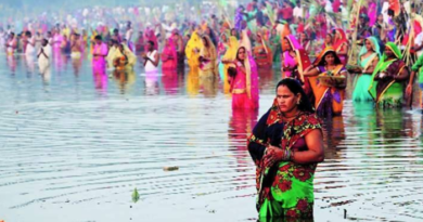 chhath puja traditions surya puja vidhi and significance