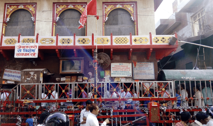 आइए जानते हैं कि मेहंदीपुर बालाजी ( Mehandipur Balaji )मंदिर के दर्शन के लिए अगर आप यहाँ आते हैं तो कौन कौन सी चीज़ें आप कर सकते हैं