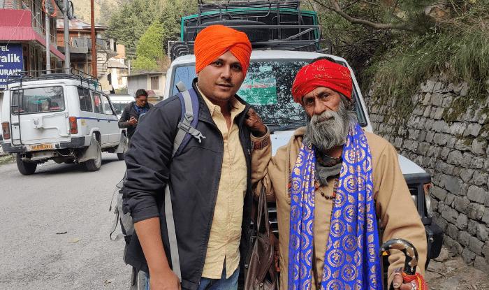 इस ब्लॉग में आप मणिकर्ण साहिब गुरुद्वारे ( Manikaran Sahib Gurudwara Tour Blog ) के दर्शन तक का पूरा अनुभव पढ़ेंगे...