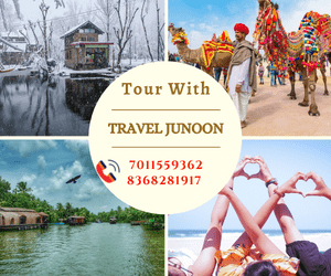 Travel Blog, Tour Backages, Travel Booking, Honeymoon Travel Packages, Adventure tour packages